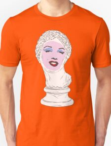 Marilyn Aphrodite T-Shirt