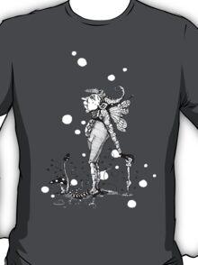 Pemkin T-Shirt