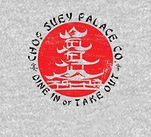 Chop Suey Palace Unisex T-Shirt