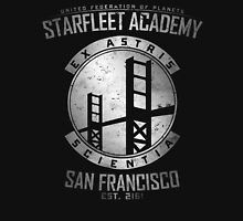 Starfleet Academy T-Shirt