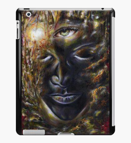 Revelation iPad Case/Skin