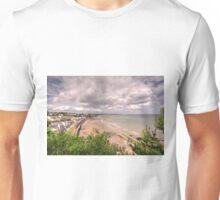 Dawlish Vista  Unisex T-Shirt