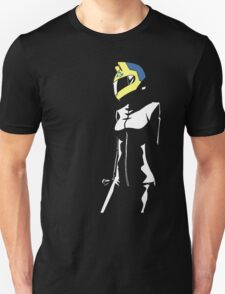 Celty Durarara T-Shirt