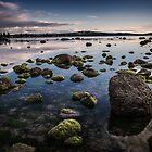 Encounter Bay by Ryan Carter