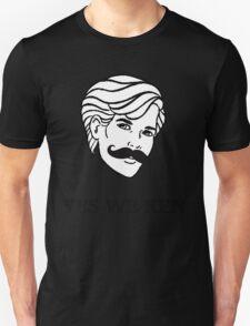 Yes We Ken T-Shirt