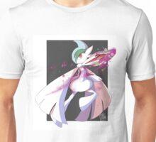 Mega-Gallade Unisex T-Shirt