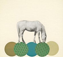 Graze by Cassia Beck