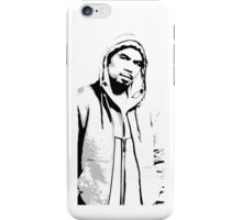 iPACMAN  iPhone Case/Skin