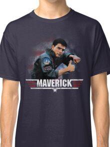 Top Gun: Maverick Classic T-Shirt