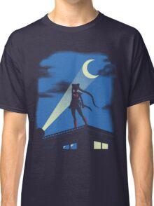 Moon Knight Rises Classic T-Shirt