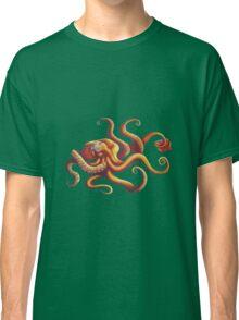 Ozric Classic T-Shirt