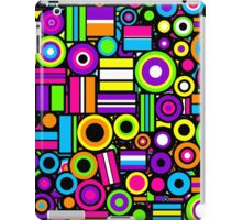 Licorice Allsorts II [iPad / iPhone / iPod case] iPad Case/Skin