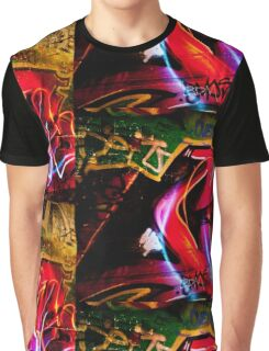 Untitled # 1 Graphic T-Shirt