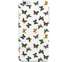 Kaleidoscope Sanctuary iPhone Case/Skin
