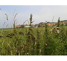 Cley Photographic Print