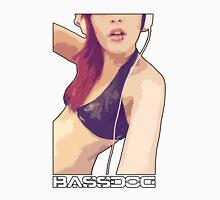 Bassdog Unisex T-Shirt
