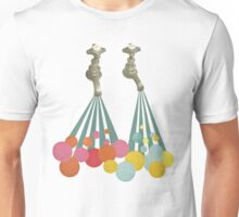 Soapsuds Unisex T-Shirt