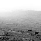 Snowdon by Ryan Watts