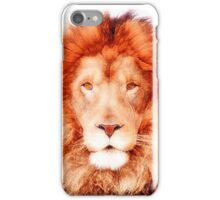 Welcome to the Jungle iPhone Case/Skin
