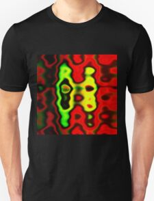 Tokemon T-Shirt