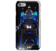 Tower Bridge I-phone iPhone Case/Skin