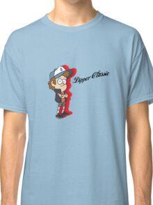 Dipper Classic Classic T-Shirt