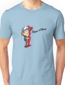 Dipper Classic T-Shirt