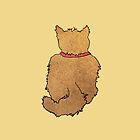 Cat. by missymops