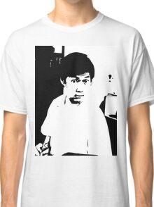 Senor Chango Classic T-Shirt