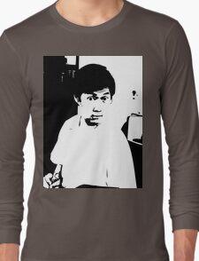 Senor Chango Long Sleeve T-Shirt