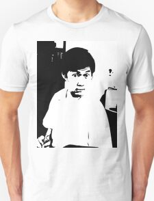 Senor Chango T-Shirt