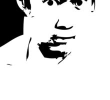 Senor Chango Sticker