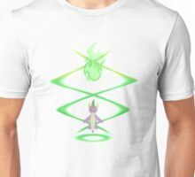 Magic Circle: Spike Unisex T-Shirt