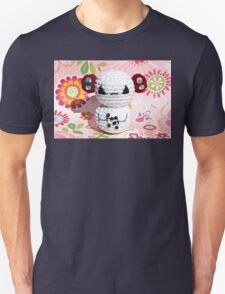 Amirumi Unisex T-Shirt