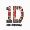 One Direction (Plastic Texture) by Double-T