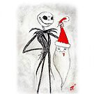 Seasons Grievings Everyone! by AvedonArcade