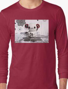 Dylbot Long Sleeve T-Shirt