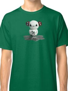 Amidyli Classic T-Shirt