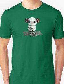 Amidyli Unisex T-Shirt