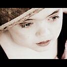 Miranda  by Alison  Eno
