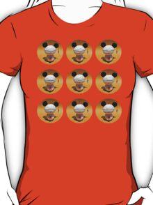 Jo Ju T-Shirt
