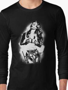 VA$T - LUST T-Shirt