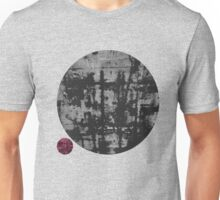 Planets/Worlds Unisex T-Shirt