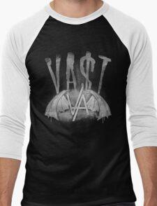 VA$T BAT T-Shirt