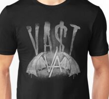 VA$T BAT T-Shirt