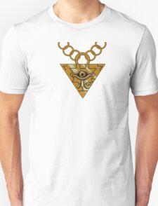 Millenium Puzzle T-Shirt