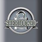Sherlocked by Amiteestoo