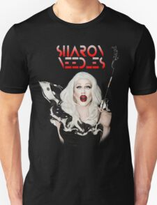 Sharon Needles T-Shirt