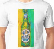St. Pauli Girl Unisex T-Shirt