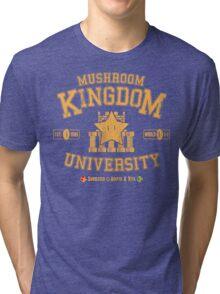 University 1-1 Tri-blend T-Shirt